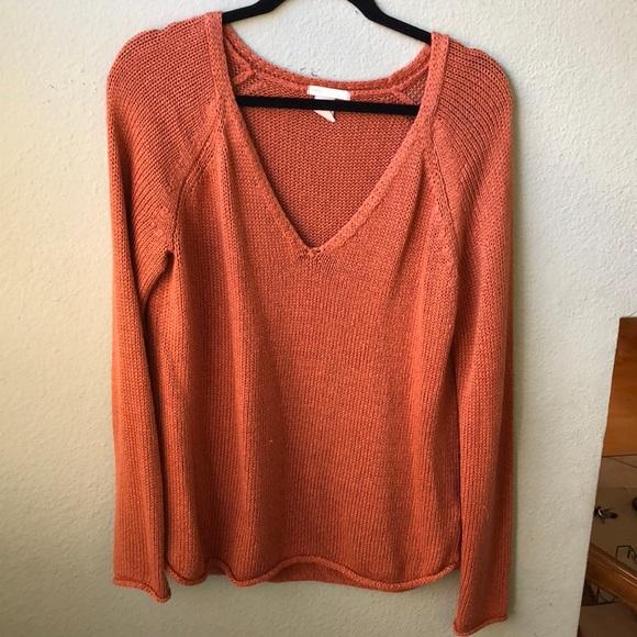 02c55f951 H M Sweaters